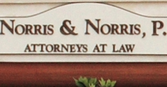 Norris & Norris PA - Lake City, FL