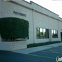 Polydrive Industries Inc