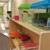 Montessori Preparatory School