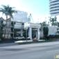 Malibu Medical Cure Spa - Los Angeles, CA