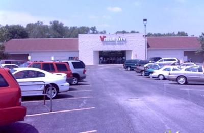 Reinhold Electric Inc - Saint Louis, MO