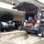 Mobile Auto Repair Pros