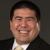 Allstate Insurance Agent: Brandon Shar