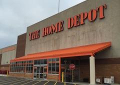 The Home Depot - Burnsville, MN