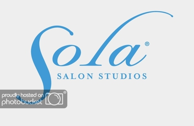 Sola Salon Studios - Greensboro, NC