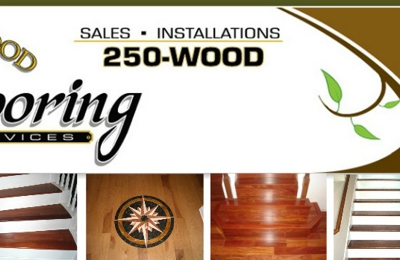 Hardwood Flooring Services - Austin, TX