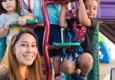 Good Samaritan Pre School - Cupertino, CA