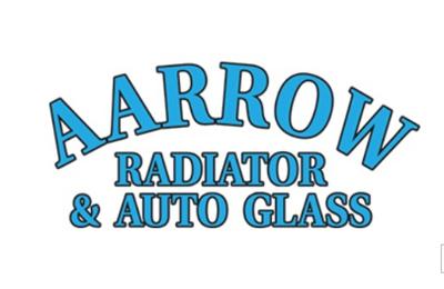 Aarrow Radiator & Auto Glass - Brown Twp, OH