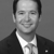 Edward Jones - Financial Advisor: Scot M Barker