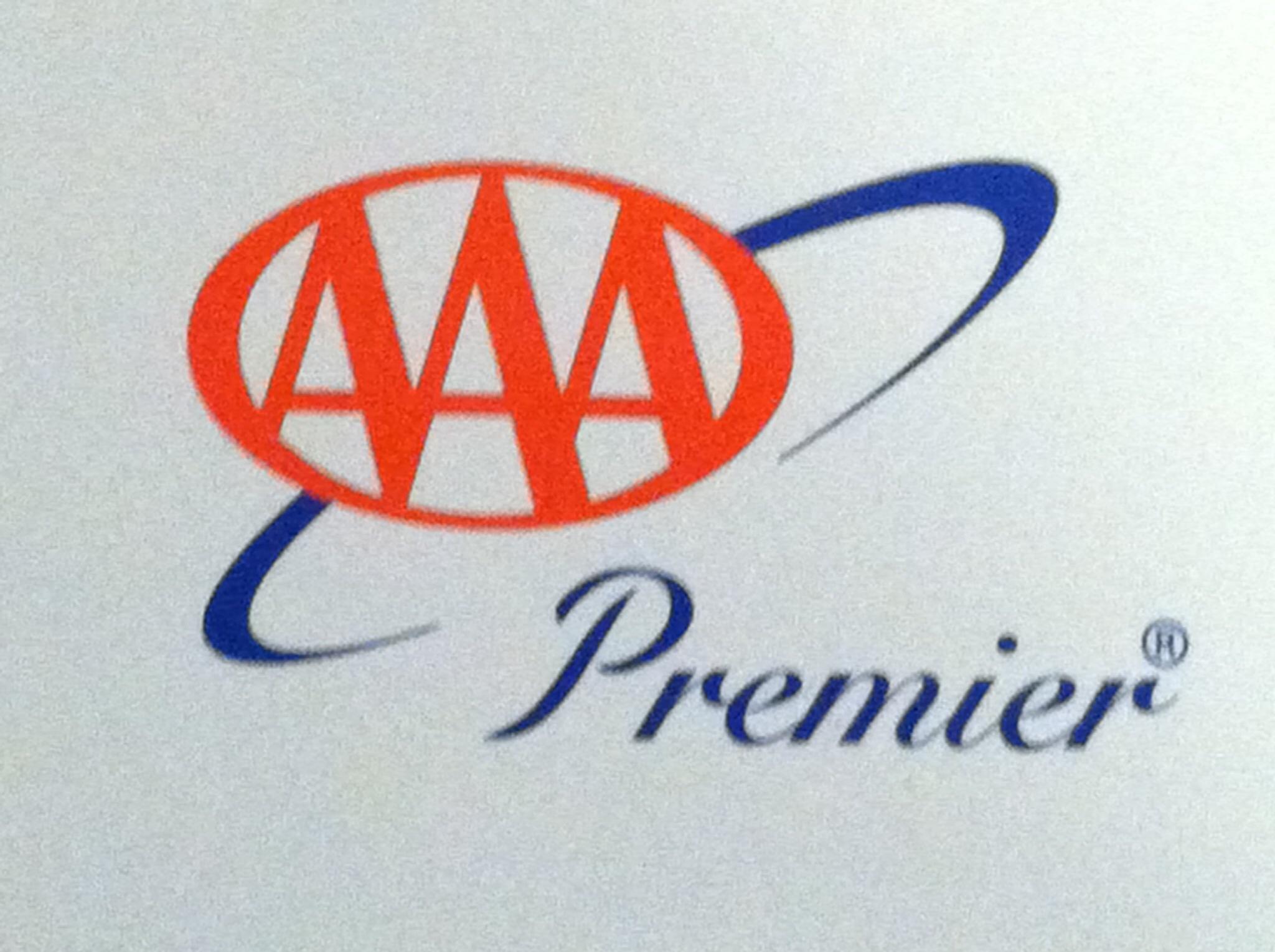 Aaa Insurance Quote Mesmerizing Aaa Automobile Club Of Southern California 1500 Commercial Way