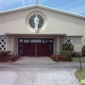 Christ The King Catholic Church - Tampa, FL