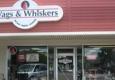 Wags & Whiskers Pet Food Supplies & Grooming - La Crosse, WI