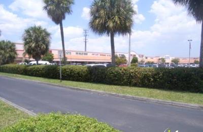 Pinnacle Security & Technology - Miami, FL