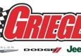 Griegers Motor Sales - Valparaiso, IN