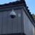 City101 Security Cameras and CCTV Surveillance