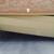 Noe's Garage Door Repairs - If It's Broke We'll Fix It!