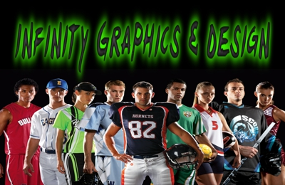 Sick Designs & Graphics - englewood, FL