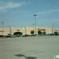 Target - Dallas, TX