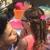 A Hair for kids Salon llc