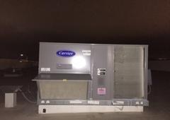 Clean Cool Air LLC - Austin, TX