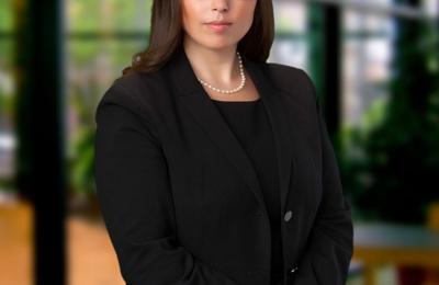 Trusts and Estates Attorney Kerri Castellini - Washington, DC