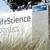 LifeScience Logistics