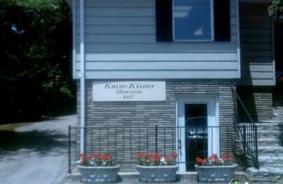 LK2 Kaim Kisner Studio - Saint Louis, MO