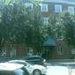 Charles G. Monnett III & Associates - Charlotte, NC