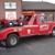Moore's Auto Repair & Towing