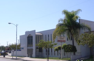 West Star Physical Therapy - Hawthorne, CA