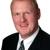 HealthMarkets Insurance - Doug Johnson