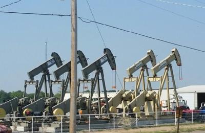 K3 Oilfield Services 25 Chisholm Ln, Enid, OK 73703 - YP com