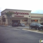 Healthcare Clinic at Select Walgreens - Ponte Vedra Beach, FL
