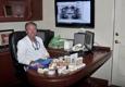 Galloway Dental Care - Miami, FL