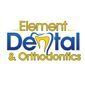 Element Dental - Lufkin, TX