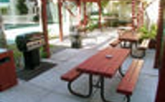 Staybridge Suites Sunnyvale