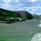 Yen King - Littleton, CO