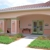 Family Physicians of The Villages