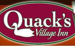 Quack's Village Inn