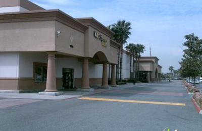 Living Spaces 12649 Foothill Blvd Rancho Cucamonga Ca 91739 Ypcom