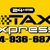Taxi Express of Plymouth