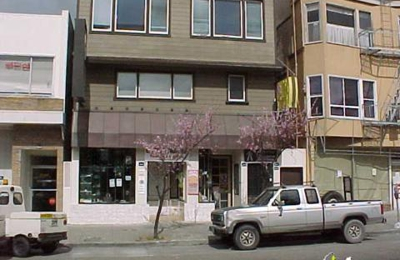 Drew's K-9 Korner - San Francisco, CA