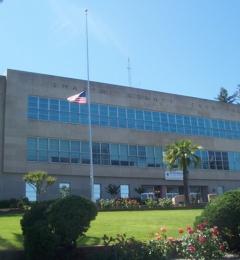 Trindade Law Office - Redding, CA