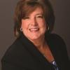 Sue Madden- State Farm Insurance Agent