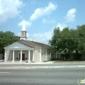 Salem Baptist Church - Tampa, FL