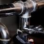 702 Fix it Handyman Services - North Las Vegas, NV