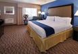 Carriage House Inn - Branson, MO
