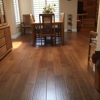 Floor Specialists of Martin County