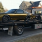 Quick Assist Towing Inc - Shelby Township, MI