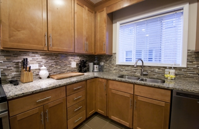 Archway Home Remodeling Inc N Clybourn Ave Chicago IL - Home remodeling chicago